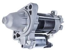 Anlasser 1.0KW HONDA  FR-V + Civic VII 2.0 Type-R Stream 2.0 16V