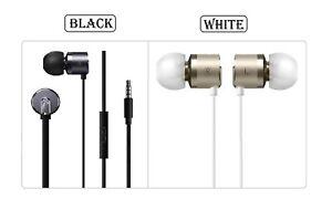 Genuine OnePlus Bullets Earphones (V2) 3.5mm Headphones For OnePlus Nord N10 5G