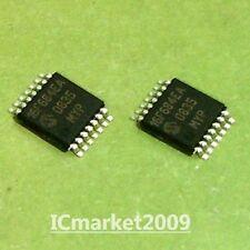 5 PCS PIC16F684-I/ST TSSOP-14 PIC16F684 16F684EA 16F684 CMOS Microcontrollers