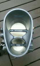 bmw 318 is e30/e36 enlarged throttle body