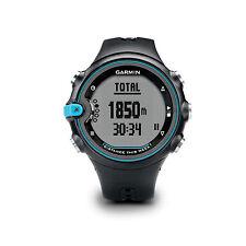 Orologio Garmin modello Swim™