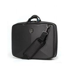 "Mobile Edge AWV15SC-2.0 Alienware Vindicator Carrying Case for 15.6"" Notebook"