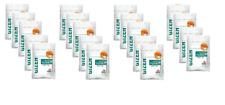 19 Sachets De 120 Filtres Menthol GIZEH Slim-Feuille À Rouler-Filtre cigarette