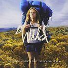 NEW Wild - Original Motion Picture Soundtrack (Audio CD)