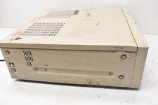 Pasasonic AG-7350 Video Cassette Recorder