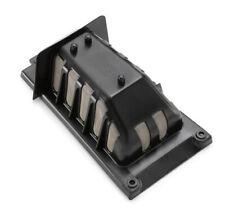 KTM 690 SMC / R EVO 1 Powerparts offener Filterkastendeckel