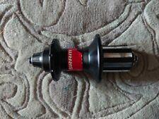 SRAM 10 Speed 20h Rear Hub Straight Pull