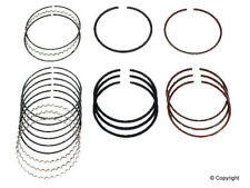 Engine Piston Ring Set-NPR of America fits 85-91 Toyota Corolla 1.6L-L4