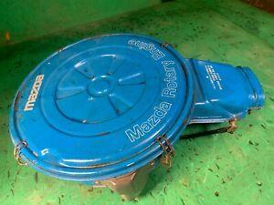 Air Cleaner Filter Housing Mazda RX7 FB SA22C GSL-SE 79-85 12A