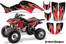 Honda TRX 400EX AMR Racing Graphics Sticker Kits TRX400EX 99-07 Quad Decals TFRB