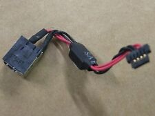 Acer d255e-13dqkk Netbook Original Cable Conector Entrega Gratis Dl