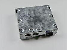 AUDI A4 8k A5 8t Q5 8r Q7 4l RS6 Sintonizador de TV DIGITAL