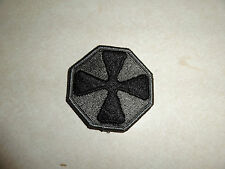 MILITARY US ARMY PATCH  ACU DIGITAL HOOK AND LOOP  BACK MULTI CAM 8TH ARMY