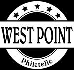 West Point Philatelic