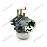 Carburetor For Kohler K321 K341 14HP 16HP Engine Carb John Deere 316 Club Cadet