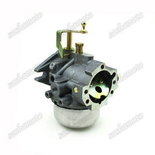 Carburetor For Kohler K321 K341 14HP 16HP Engine Carb John Deere 316 Club Cadet