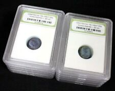 New Listing10 Slabbed Ancient Roman Constantine the Great Coins Nice Quality c 330 Ad a3