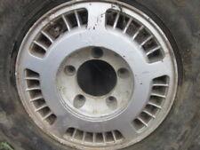 Bentley TURBO R Ronal ruota centro CAP UR27173