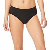 BALEAF Women's Cycling Underwear 3D Padded Bike Shorts Lightweight Quick Dry Gel