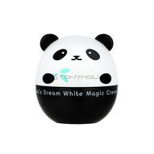 [TONYMOLY] Panda`s Dream White Hand Cream - 30g [RUBYRUBYSTORE]