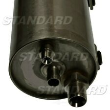 Vapor Canister Standard CP3322