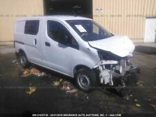 Automatic Transmission Fits 15-17 CITY EXPRESS - 79K