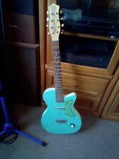 Danelectro 8 String Electric Guitar