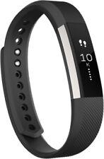 Smartband Fitbit alta Black - talla L