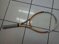 Head Flexpont Instinct TEAM 105 head 4 1/8 grip Tennis Racquet