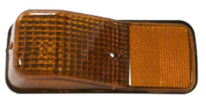 New Right Amber Side Signal Light FOR Nissan UD 1400 1800 2000 2300 2600 3300