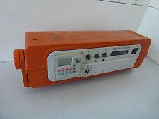 Viessmann Trimatik-MC 7450 261-A Heizungsregler