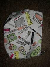 Clinique Makeup/toiletry Bag