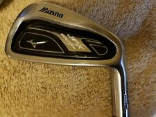 Mizuno JPX-800 Pro Iron Set Golf Club