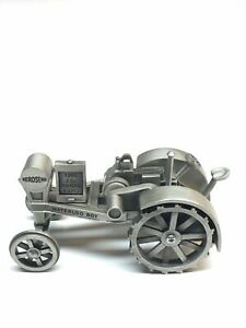"""1/43 SCALE WATERLOO BOY MODEL """"N"""" MADE OF FINE PEWTER / 1990 PARTS EXPO  JDM-007"""