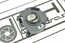 Nikon Nikkor 24-120mm f/3.5-5.6G VR G11 G12 Lens Housing A 1C999-206 DH8947