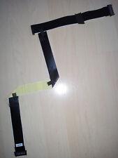 JVC lt-65vu83a Flex Cable 30080702 Câble Flex pour T-vendeur Board Carte Mère