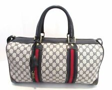6a2749e56a2 Gucci Duffle Bags for sale