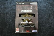 Aliens vs Predator Hunter Edition Playstation 3 PS3
