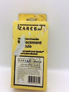 American Farm Works Zareba Electric Fence Controller Replacement Module 07071-92
