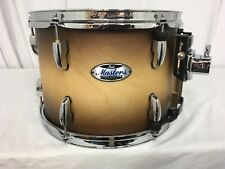 396e7514988 Pearl Masters Complete MCT 13
