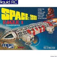 MPC 791 1/72 Space 1999: Eagle-1