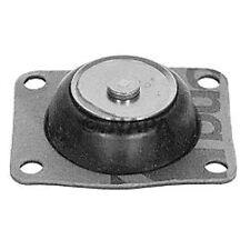 Carburetor Accelerator Pump Diaphragm-4WD NAPA/ECHLIN FUEL SYSTEM-CRB 24258