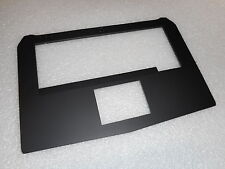 NEW GENUINE DELL ALIENWARE 15 SERIES PALM REST UPPER COVER CHASSIS CHB02 KXN8G