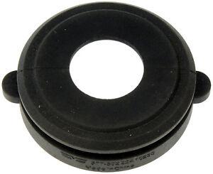 Fuel Filler Neck Seal / Grommet Dorman 577-502