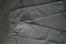 L34 Damenhosen Hosengröße 44