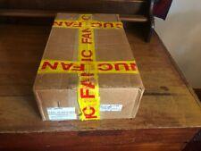 NEW In Box FANUC EE- 5404-001-000 Purge Module