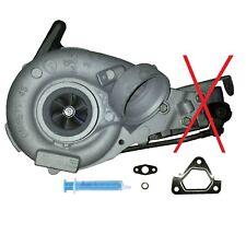 Turbolader Mercedes-Benz C- E-Klasse 200 220 CDI W211 A6460900180 A6460960099