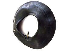 145/70-6 Inner Tube For BAJA DOODLE BUG DB30