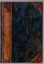 Harriet Gertrude Watres (Stella of Lachawanna) - Cobwebs - 1st/1st 1886, RARE