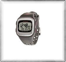 New Balance 50084NB Heart Rate Monitor Pedometer Chronograph Sport  UniSex Watch